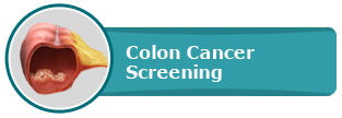 Colon Cancer Screening - Pacific Gastroenterology -
