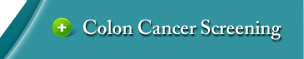 Colon Cancer Screening - Pacific Gastroenterology - Center for Digestive Health