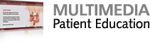 Multimedia Patient Education - Pacific astroenterology - Center for Digestive Health
