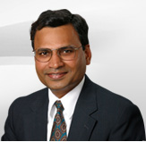 Om P. Chaurasia, M.D., F.A.C.P. - Pacific Gastroenterology - Center for Digestive Health